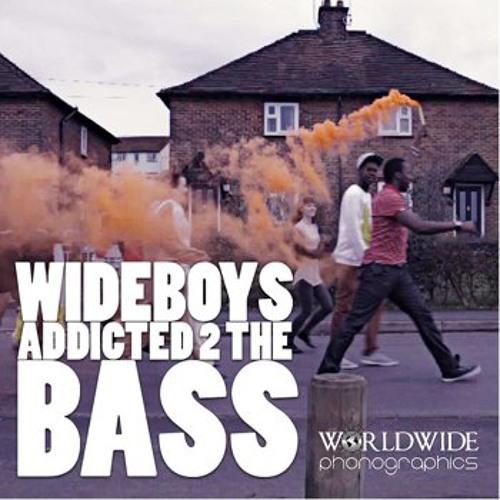 Wideboys - Addicted 2 The Bass (M.B.F.B. Remix)