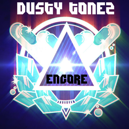 Encore (Free Download)