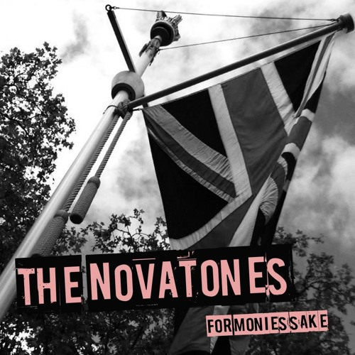 #TwittZeeK : The Novatones