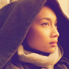 Yuna - Come As You Are (Nirvana cover song)