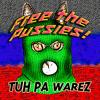 Free the Pussies   ... ++Taliban Fkk Club++video++