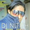 Mashallah vs Yalla Habibi  DeeJay ShivAm N (*DJ*NITISH*COOL*MIXX*)