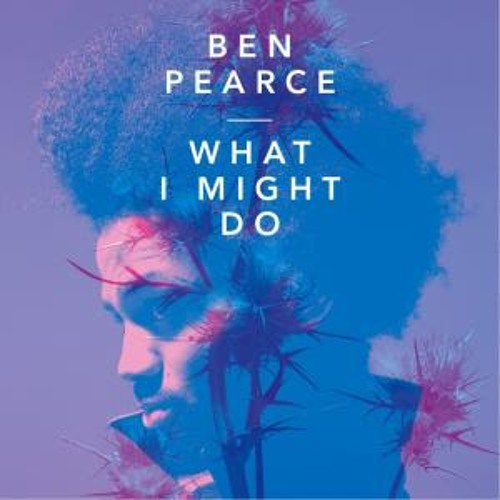 Ben Pearce - What I Might Do (Harry Wolfman Remix) [Under The Shade / MTA Records]