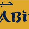 Habibbi