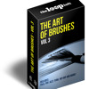 The Art of Brushes Vol 3