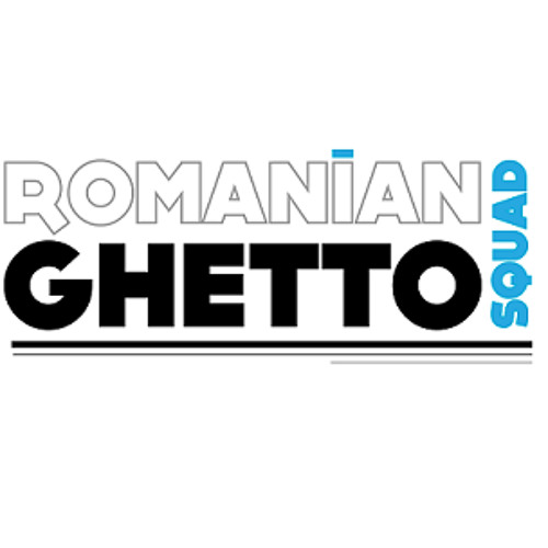 Romanian Ghetto Squad 2012 Promo mix