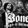 04 - Bone Thugs and Harmony - Bone Bone Bone (J box remix)