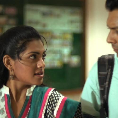 dating er golpo Desi wife er golpo: ভাবী বললেন চোদ vabi k chodar choti golpo find this pin and more on bangla choti golpo by bangla chotigolpo see more my website  best asian dating sites in 黑白(black and white).