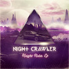 Nightcrawler Knight rider autocruise