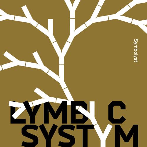 LYMBYC-SY5TYM-SYMB0LY5T