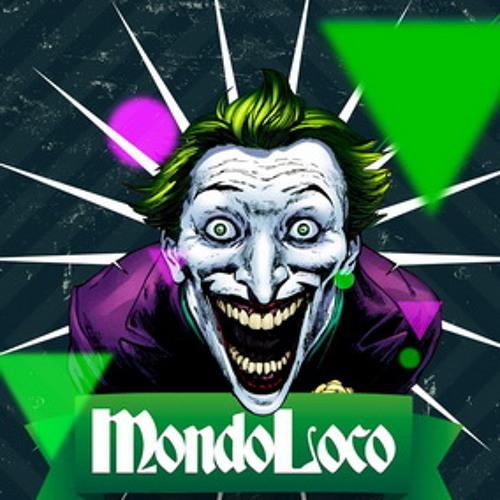 MiniSet video Mondoloco!!