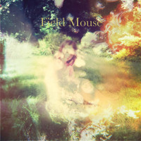 Field Mouse - How Do You Know