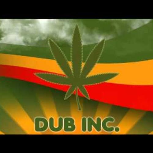 Dub Inc feat. Tarrus Riley : No doubt (remix)