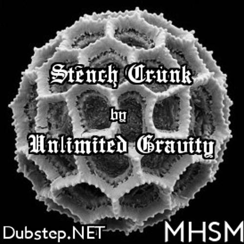 Stench Crunk