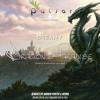 Dreamy - Dragon's Paradise (Hoyaa Remix)