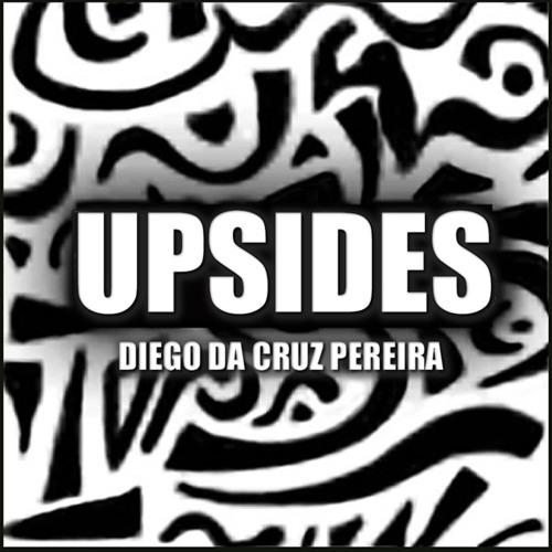 Diego da Cruz Pereira - Moments of the life (BassSolo)
