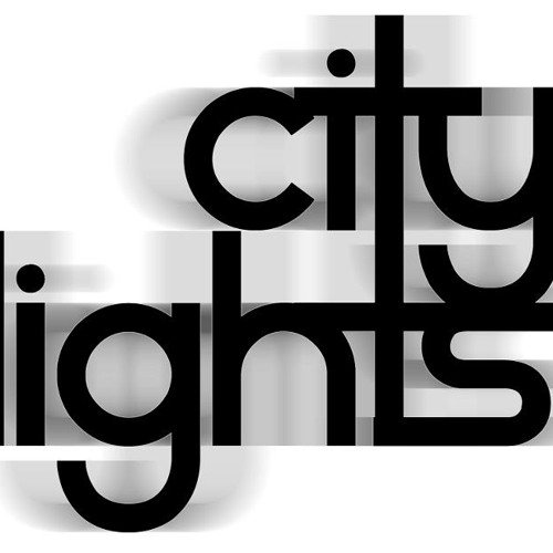 City Lights - Late Night Comprimise