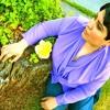 Dejame tener un Corazon que te ame a ti - Canta Autora Gina Pacheco