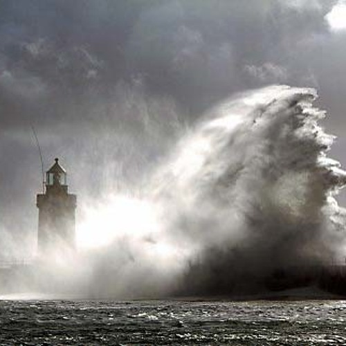 Flooding the Gates