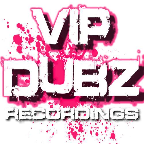 DJ CAPITAL J - BIGGEST DUBZ EVER MEGA MIX!