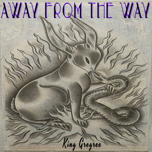 Away From The Way