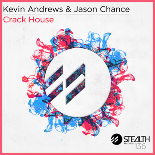 Kevin Andrews & Jason Chance Guest Mix on Release Yourself Radio Show #568