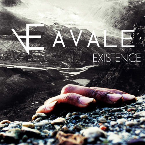 Existence - EP