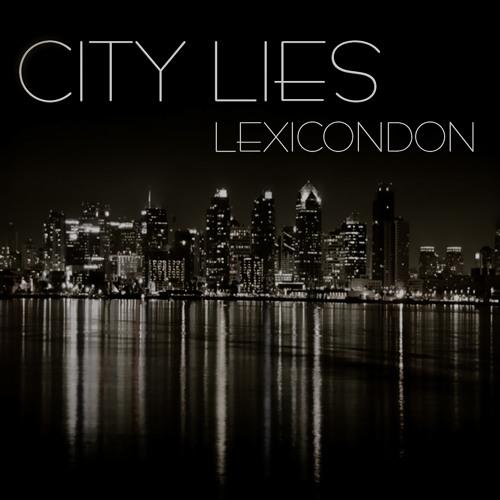 City Lies