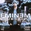 Eminem Dubstep Mashup! (Mockingbird) [Free Download]