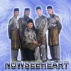 Selawat Pelindung Diri by Nowseeheart