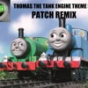 Thomas The Tank Engine Theme (Patch's Dubstepcore Remix)