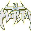 TIERRA CALIENTE,[banda roja,triny y la leyenda] [OFFCIAL MIXX] .. .by..Dj,MoRtaL.!
