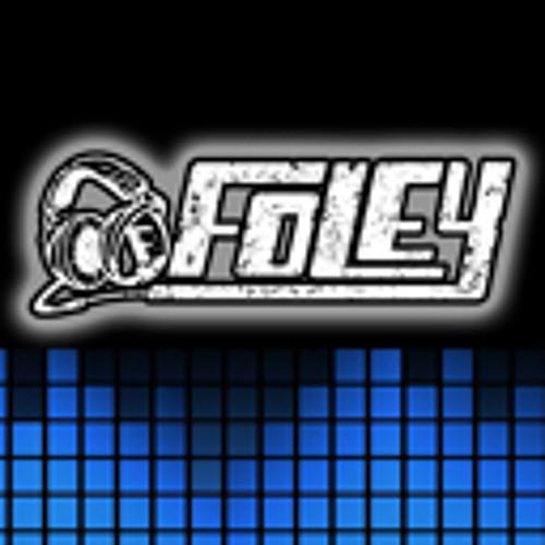 Closing Set Ruby Sky 2012-09-01