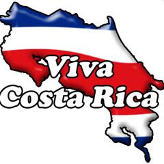 Patriótica Costarricense