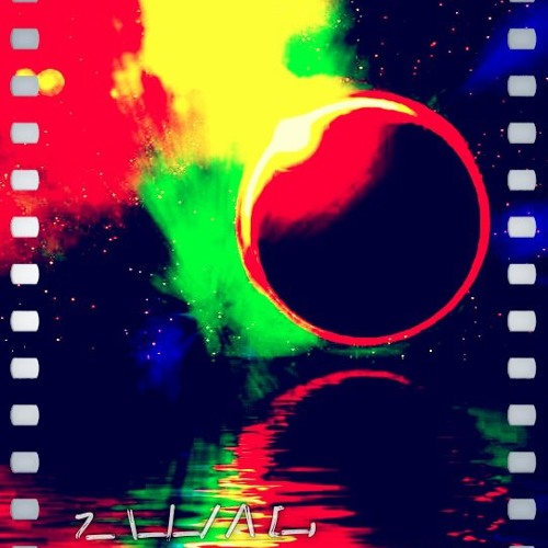 Darker Side Full Version (Prod. By Loupo)