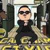 Mr.Eman Acoustic Gangnam style (Modified English Lyrics)