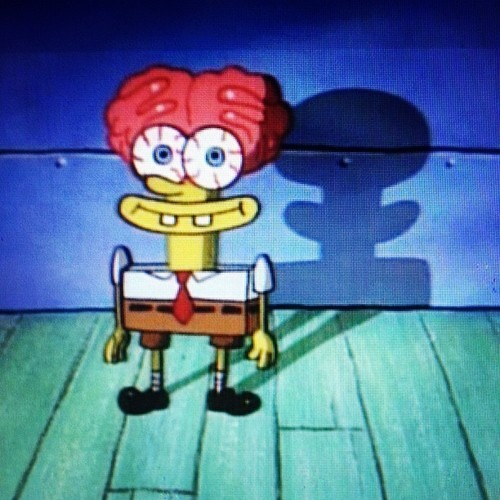 Spongebob † Jellyfish † Jam (Ruined by Rumsey) (Last△trap