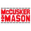 Smile A While (Mason & McCusker)