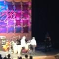 Caribe - michel camilo trio con giovanni hidalgo @barranquijazz