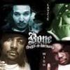 2012 Bone Thugs/Tupac Thug Luv Dramatic Remix w/ Download