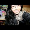 U Smile :) - Justin Bieber