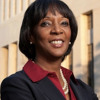 Los Angeles District Attorney candidate Jackie Lacey on KPFK Uprising Radio