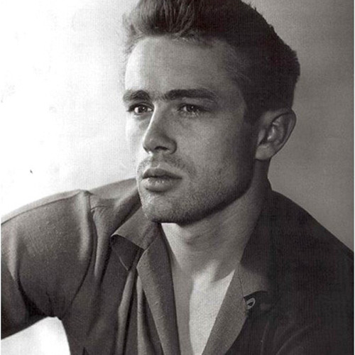 A Letter Of Condolence from Stewart Stern to the Aunt & Uncle of James Dean, read by RM