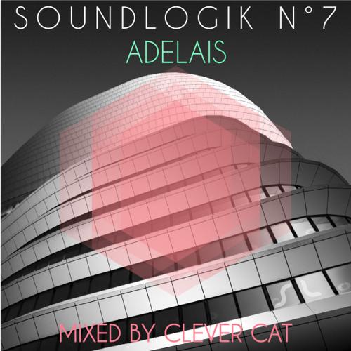 Adelais - SoundLogik Mixtape N°7