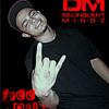 Zahi - The Message (Free Drix)