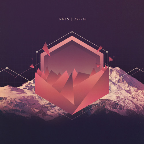Akin - Jaded [CLIP] - SLM045