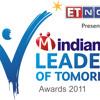Radio campaign : IndiaMART Leaders of Tomorrow Awards 2011