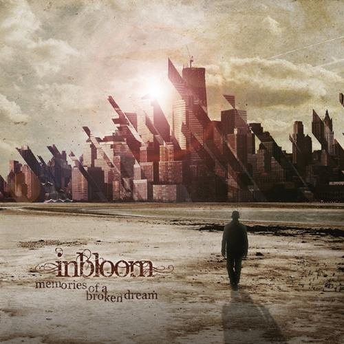 In Bloom - She