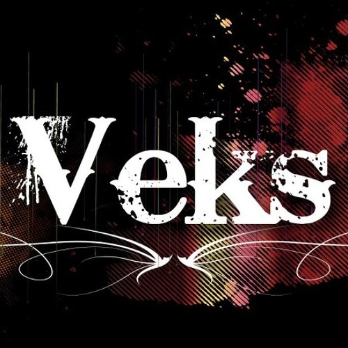 DJ Veks - Trapped Out Mix - 9.13.12