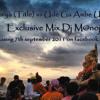Morya (Title) vs Ude Ga Ambe Ude Exclusive Mix Dj M@noj 9819838802